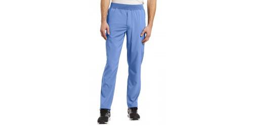 Pantalon ajusté - Fit pour Homme