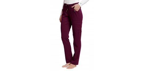 Pantalon d'uniforme Marvella