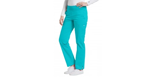 Pantalon uniforme Allure