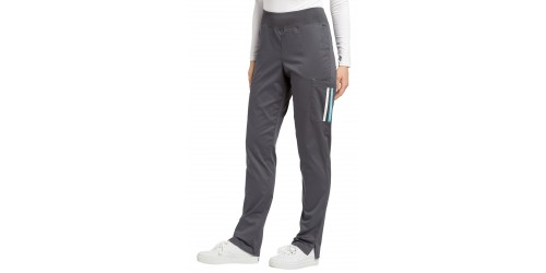 Pantalon à deux bandes- Allure 383 / 383P