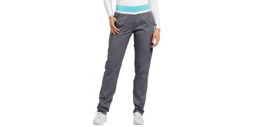 Pantalon de taille sport retro - Allure