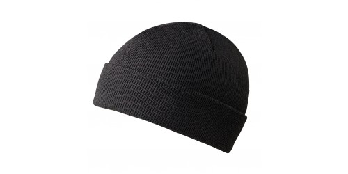 LINED TOQUE