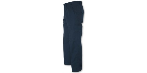 Lined cargo pant (Flexible waist)