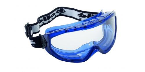 dc0ed45ed86193 Adéo sécurité-Bollé safety Protection des yeux