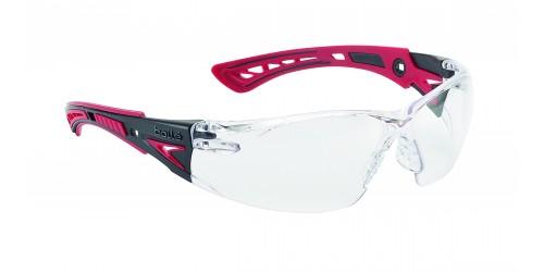 93a981ed145b5a bollé, Safety spectacles RUSH+