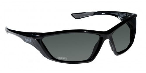 Bolle tactical - Lunettes balistique - B Polarized - SWAT