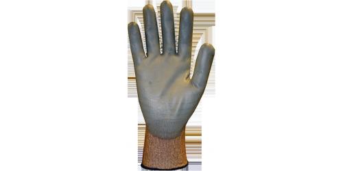 Gants - protection des mains