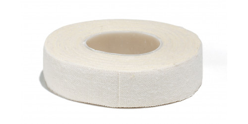 Adhesive Tape  ½'' X 5 yards - without Spool - 1 unit